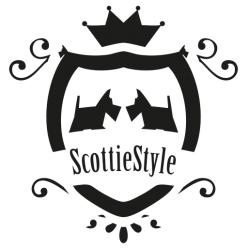 ScottieStyle